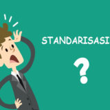 TeLecommunication Standards & Specifications (Part 1)