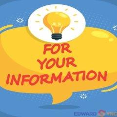 Belajar Pengalamatan IP &Subnetting