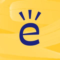 Membuat Kelas Online (E-Learning) dengan Edmodo