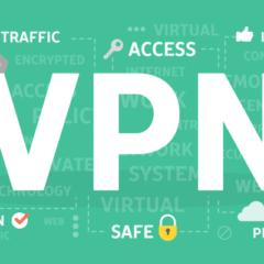 5 VPN Terbaik Untuk Bermain Game PC