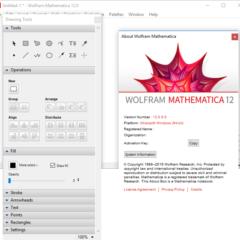 Wolfram Mathematica 12.0.0 Download