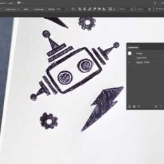 Adobe Illustrator CC 2020 64 Bit