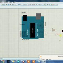Proteus 8.9 SP2 Professional Full Version
