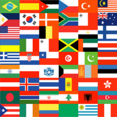 Worldwide IPTV Free M3u Playlists (Daily Update)