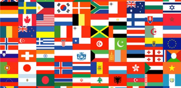 Worldwide IPTV Free M3u Playlists (Daily Update)