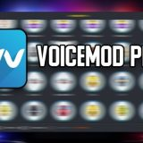 Voicemod Pro License Key 2020