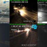 Download IP Cam Viewer PRO (Update) – Android & IOS