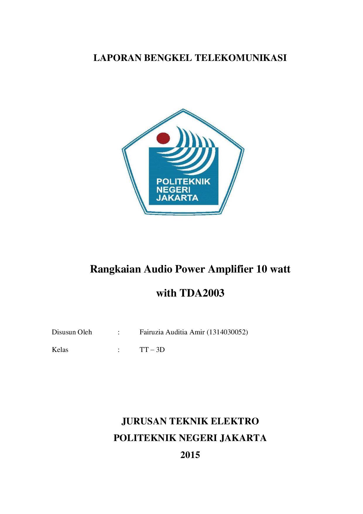 format-laporan-contoh-page-001