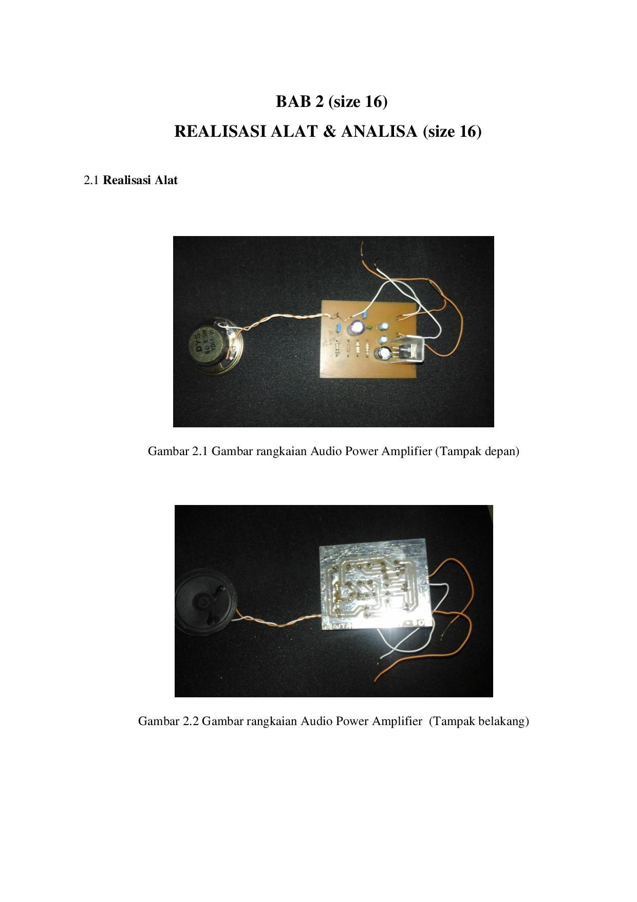 format-laporan-contoh-page-004