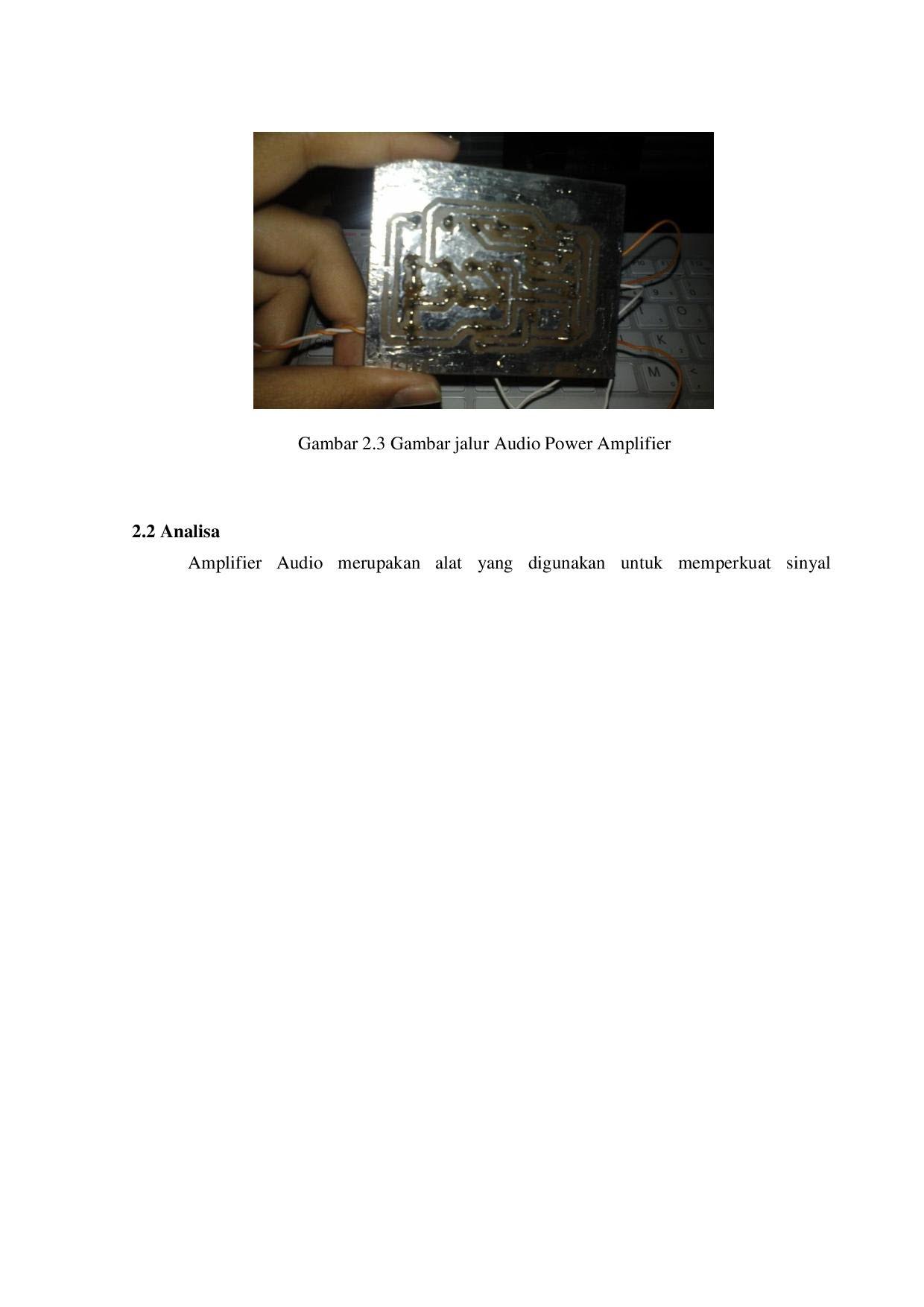 format-laporan-contoh-page-005
