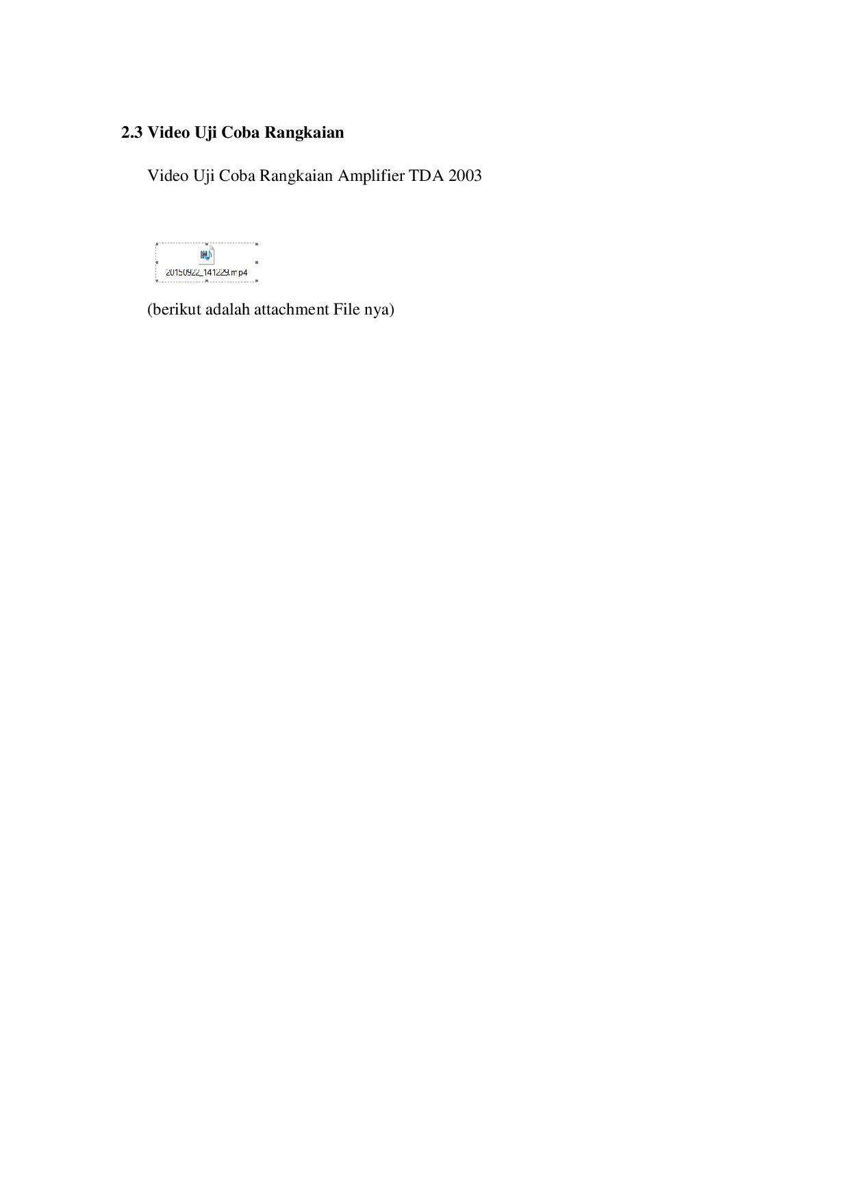 format-laporan-contoh-page-006