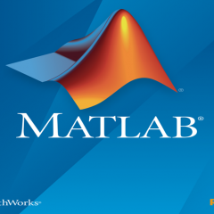 Download Matlab Mathwork X32 & X64