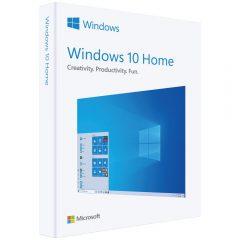 Beli Windows 10 dengan harga termurah di bulan April 2020