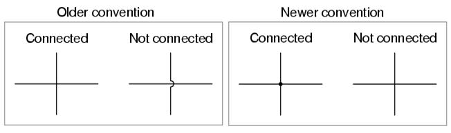 skematik kabel