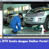 Tutorial and Download STALKER PORTAL PLAYER IPTV FOR PC 2020 (always update portal) alternatif stbemu dan zaltv