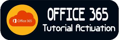 Tutorial Office 365